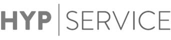 HypService-logo