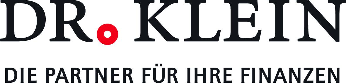 Logo Dr. Klein PK