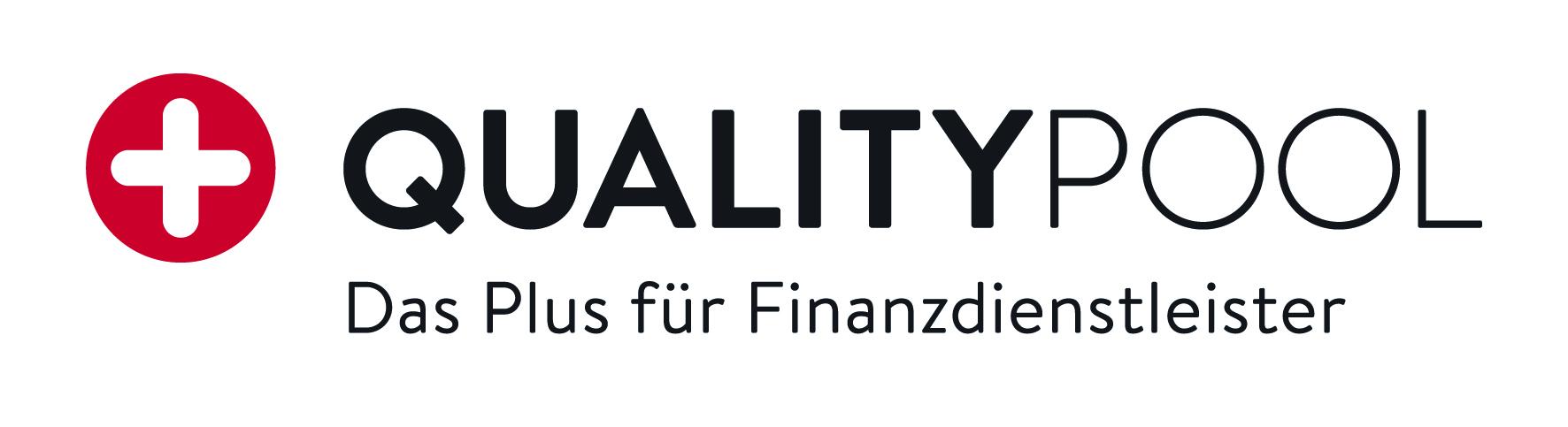 Logo Qualitypool
