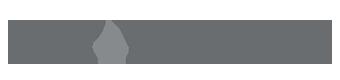 Logo_Dr.-Klein