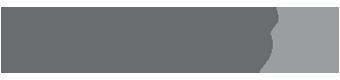 Logo_FINMAS