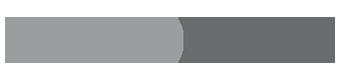 Logo_Genopace