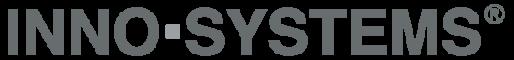InnoSystems-logo