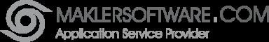 Maklersoftware.com-logo