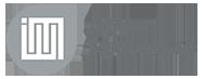 IWM-logo