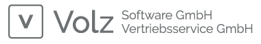 Volz Software GmbH