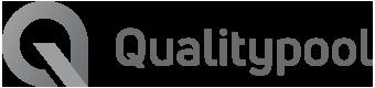 Logo_Qualitypool