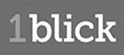 1blick GmbH