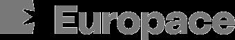 Logo_Europace